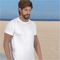 T-shirt Técnica Challenge