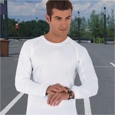 T-shirt Técnica Crossing