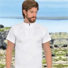 T-shirt Técnica Nepal