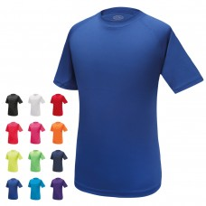 T-shirt D&F Adulto