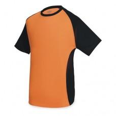 T-shirt D&F Sport Adulto