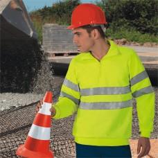 "Sweat-Shirt A. V. ""Road"""