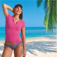 "T-shirt ""Cancun"""