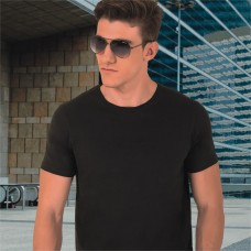 """T-shirt  fit """"Cool"""""""