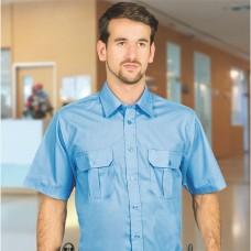 """Camisa de manga curta """"Congress"""""""